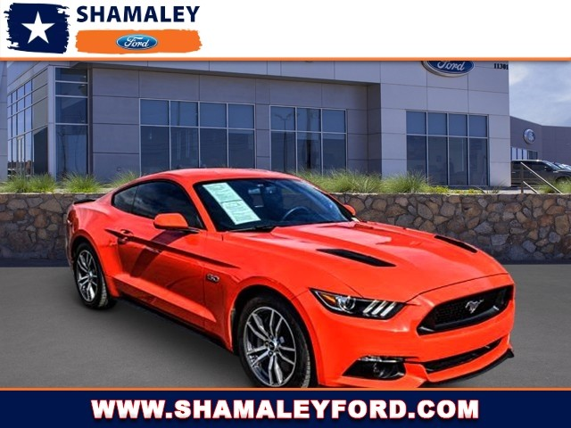 2015 Ford Mustang Gt For Sale >> Pre Owned 2015 Ford Mustang Gt Rear Wheel Drive Coupe